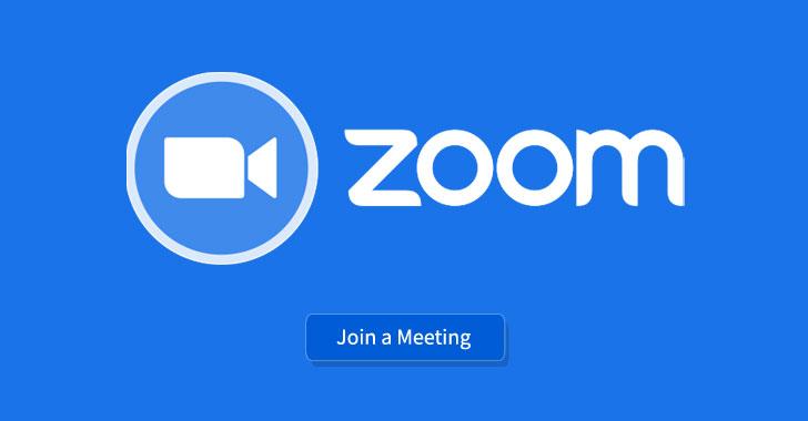 Zoom in for Learning Online - Use Zoom Meetings - EklavyaParv